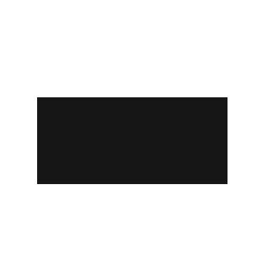 Vape Distribution - UKVIA