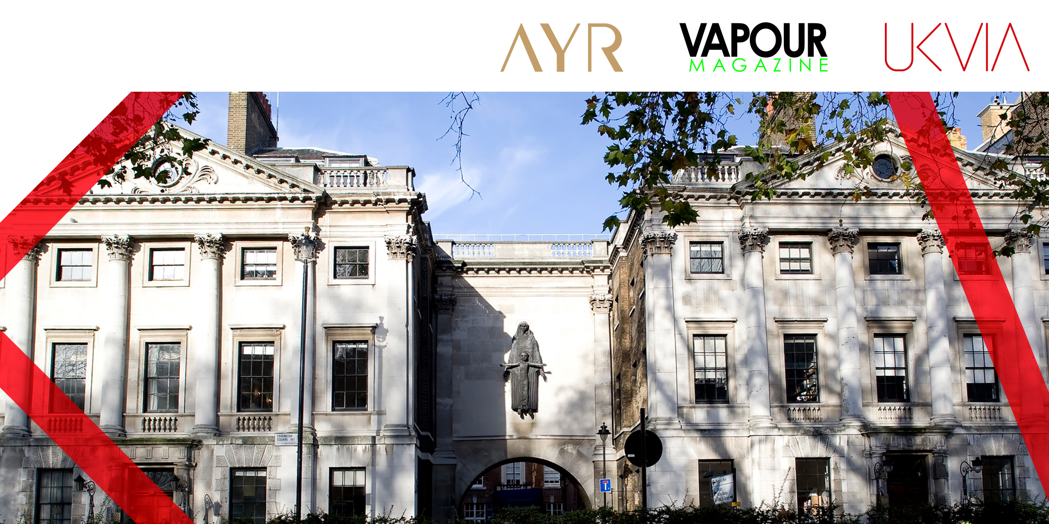 The future growth of vaping top of the agenda at major conference