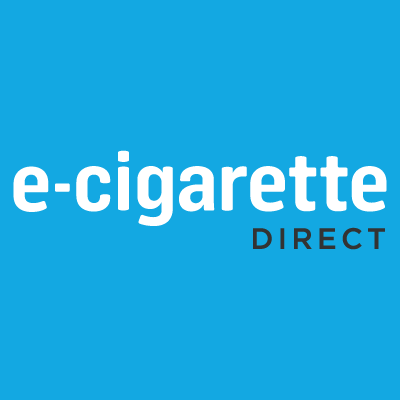E-cigarette Direct