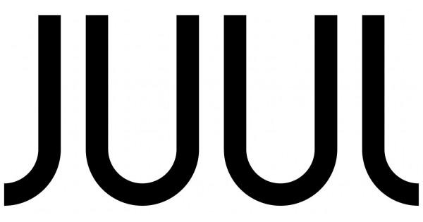 JUUL UKVIA
