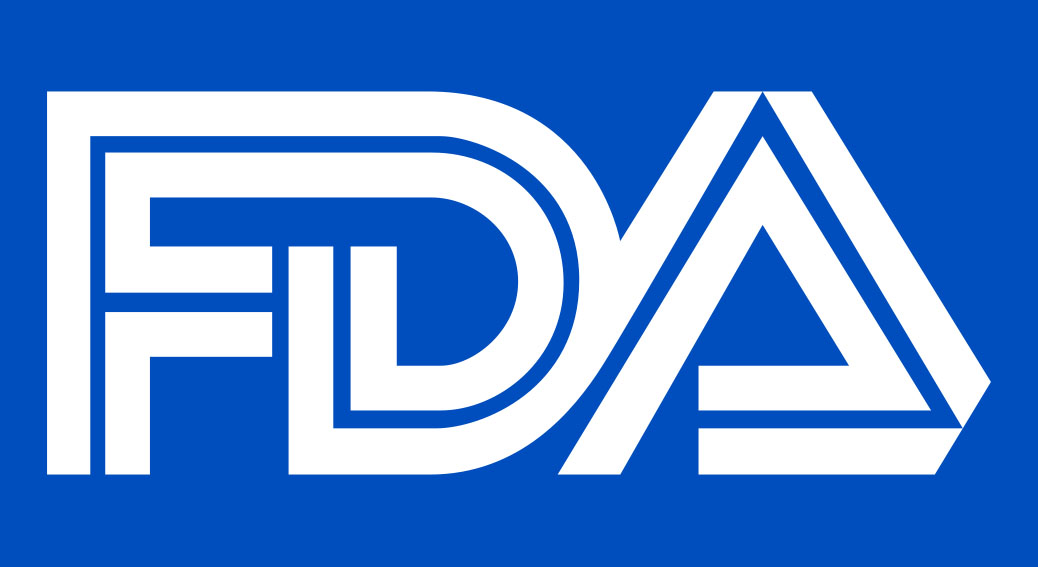 At the FDA, faces change but policies remain
