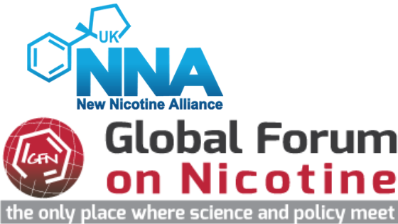 Removing e-liquid flavours from sale threatens the proven success of e-cigarettes to help adult smokers switch, warns the New Nicotine Alliance.