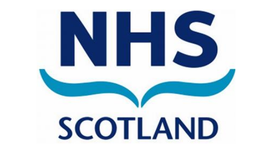 NHS Scotland backs vaping for smoking-cessation