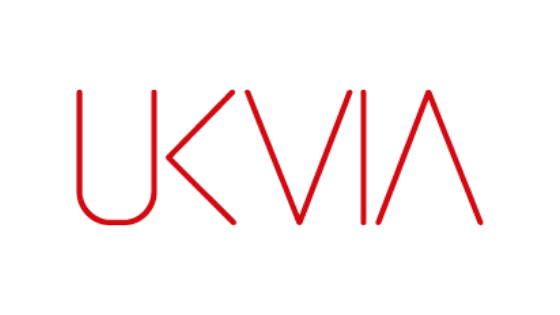 UKVIA responds to Dutch plans to ban flavoured electronic cigarettes