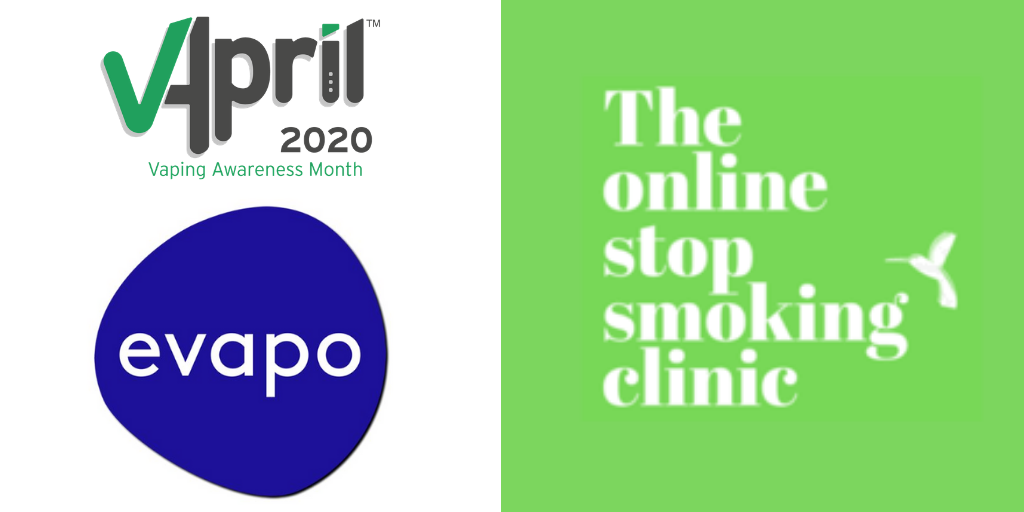 online stop smoking clinic