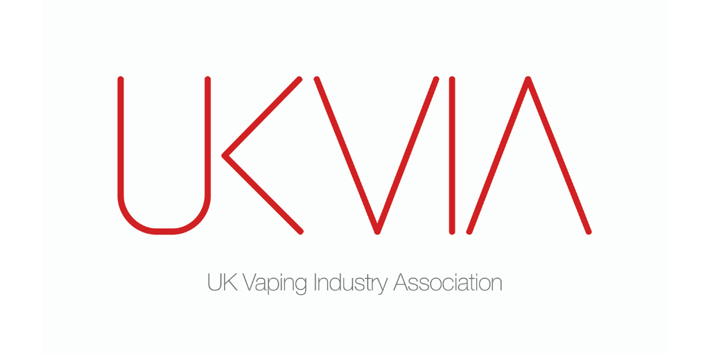 UKVIA responds to study published on the ERJ Open Research