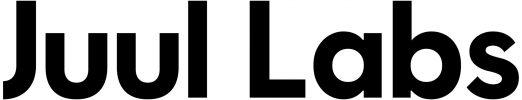 0720_JuulLabs_Logos_800x152_Juul_EF_Black