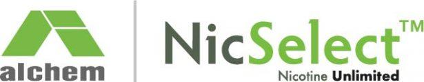 43397 - Alchem NicSelect_Nicotine_Unlimited(BLK)