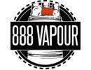 888-vapour-logo