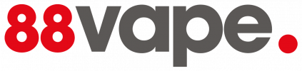 88vape-logo