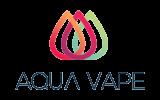Aqua-Vape