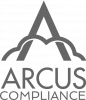 Arcus_Compliance_Ltd