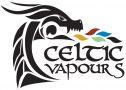 Celtic-Vapours-Logo-Re-design-Final-White-Background