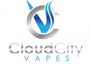 Cloudcity-01
