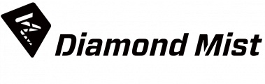 DiamondMist-blk