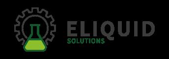 Eliquid Solutions-Logo-Colour