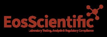 Eos Scientific-logo-Colour