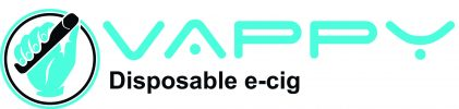 Final Vappy_logo