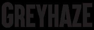 GreyHazw