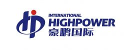 Hong Kong High Power Tech