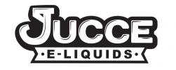 Jucce Logo