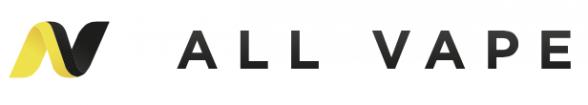 All-Vape-logo