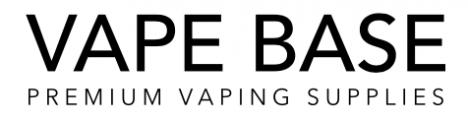 Vape Base
