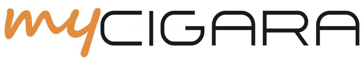 UKVIA-MC logo