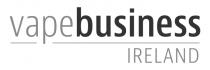 Vape_business_ireland