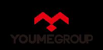 You Me Group Logo