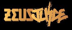 Zeus_Juice_Logo_TransHiRes