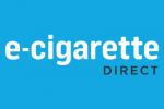 e-cigarette-direct