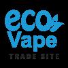 eco-wsale-trade-site-logo-2-blue-640