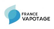 france_vapotage