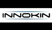 innokin_logo