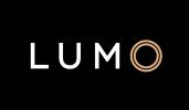 lumo_liq_logo