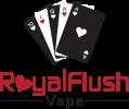 royal-flush-vape-logo-portrait High Res