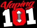 small-logo2 (1)
