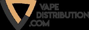 vape distributionLogo