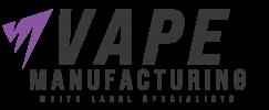 vape-manuf-logo-website