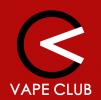 vape_club_logo