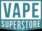 vape_superstore-logo