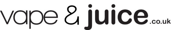 vape&juice-logo_black.co.uk