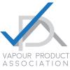 vapour_product_association